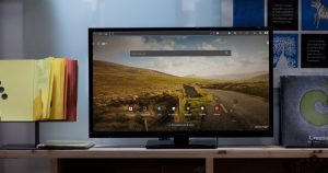 Top 6 Ways to Fix Microsoft Edge Black Screen Issues on Windows 10