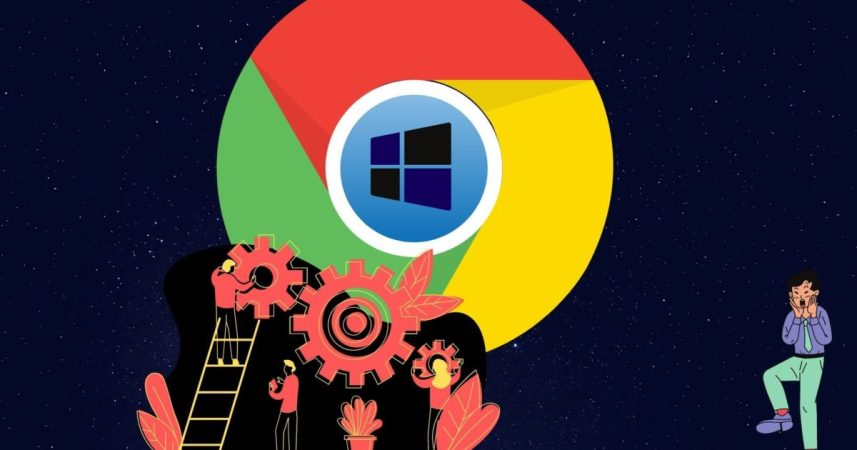 Top 8 Fixes for Chrome Not Opening on Windows 10