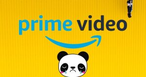 Top 8 Fixes for Prime Video Picture-in-Picture Not Working on Android and iPhone
