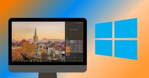 What Is Action Center in Windows 10 and How to Use It
