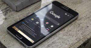 7 Best Ways to Fix Google Chrome Keeps Crashing on Android