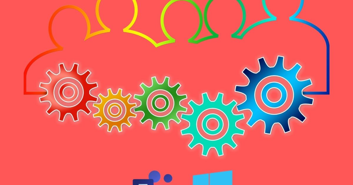 How to Uninstall Microsoft Teams on Windows 10 Correctly