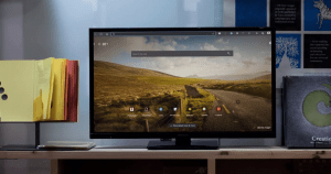 Top 8 Ways to Fix Windows 10 Network Connection Issues