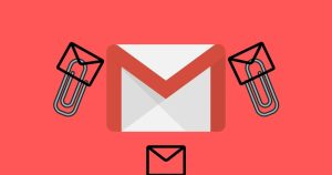 4 Best Ways to Attach Emails in Gmail Email on Web and Mobile