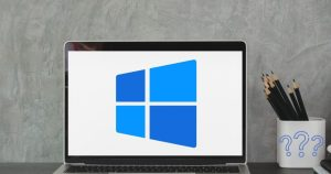 7 Best Ways to Fix Windows 10 Reset Failed Issue