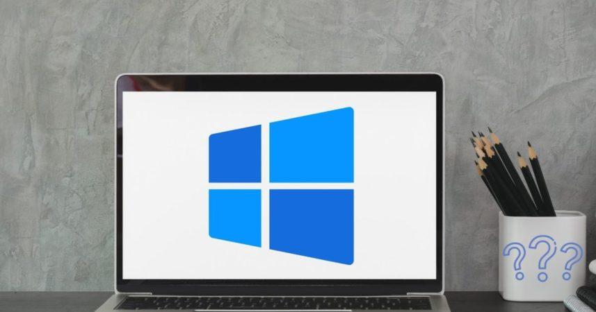 7 Best Ways to Fix Windows 10 Reset Failed Issue