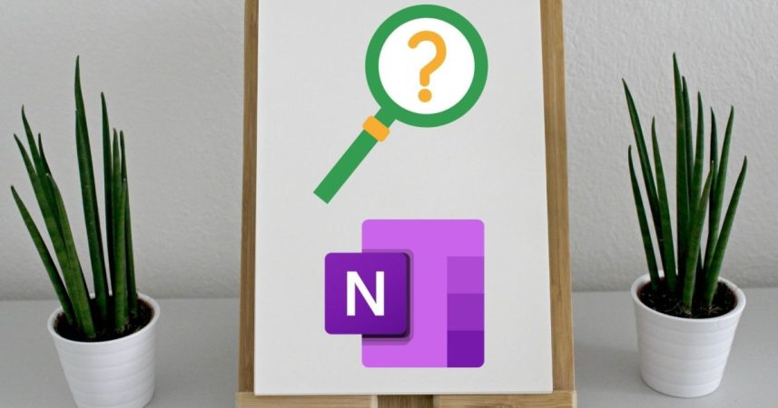 7 Top Ways to Fix OneNote Notebook Disappearing Error on Windows