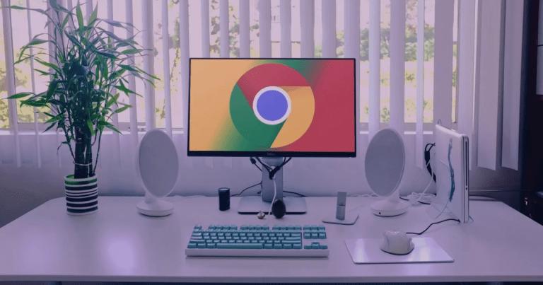 8 Best Ways to Fix Google Chrome Security Certification Error