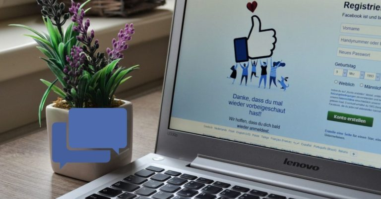 Top 9 Ways to Fix Facebook Notifications Not Loading in Chrome