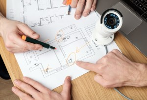 Should Employers Install Cameras in The Workplace?