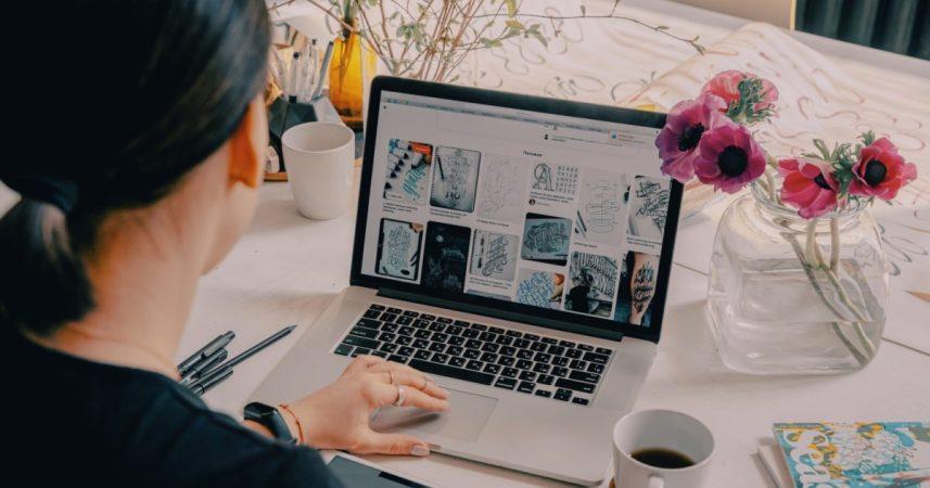 5 Best Adobe Spark Alternatives for Creating Graphics