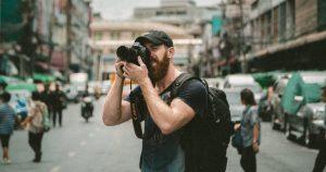 5 Best Instagram Alternatives for Photographers