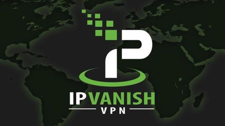 IPVanish for Android
