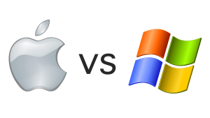 MacOS vs. Windows – Which Operating System is Better For Online Gambling – In 2021