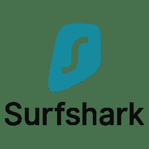 SurfsharkVPN