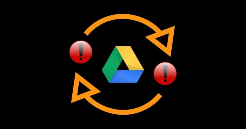 Top 11 Fixes for Google Drive Not Syncing on Android
