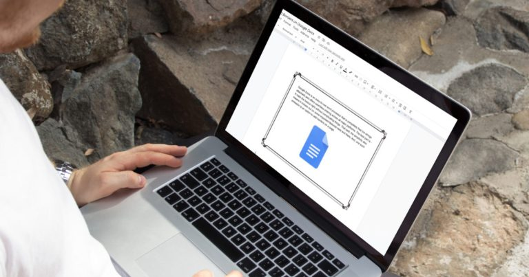 Top 3 Ways to Add Borders in Google Docs