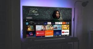 Top 6 Ways to Fix Home Is Currently Unavailable Error on Amazon Fire TV Stick