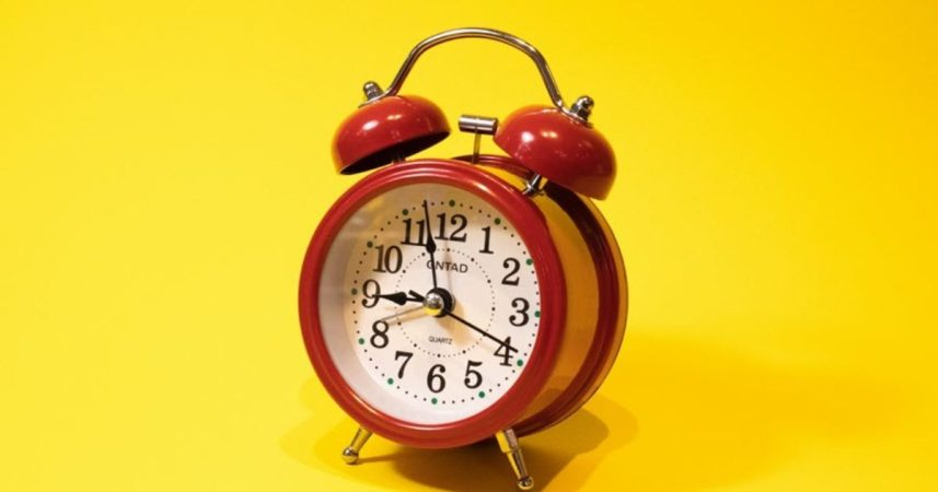 How to Add Timer to a Quiz in Google Forms
