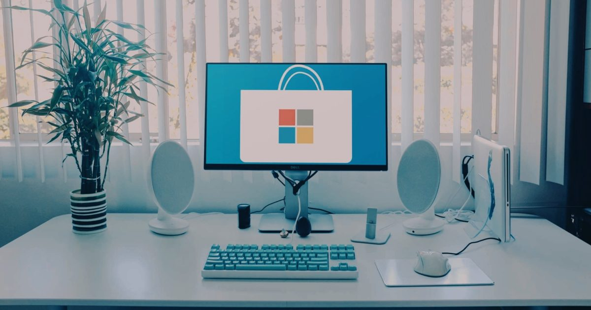 Top 9 Ways to Fix Microsoft Store Not Opening on Windows 10