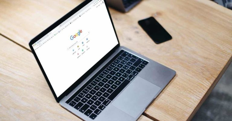 Top 3 Ways to Stop Google Chrome From Opening at Startup on Mac