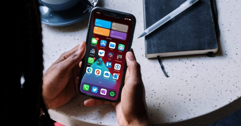 Top 9 Ways to Fix iPhone Not Receiving Text