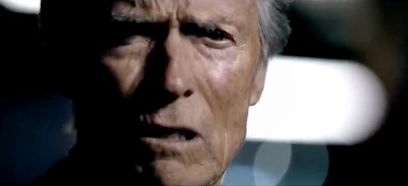 Screenshot official 2012 Chrysler Super Bowl ad