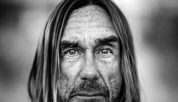 Iggy Pop, Florida