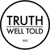 truth well told - 1912