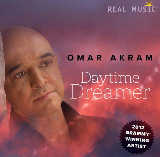 daytimedreamer