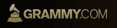 grammycom