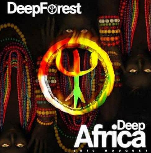 deepafrica