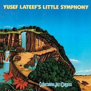 littlesymphony