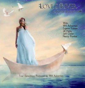lovesriver