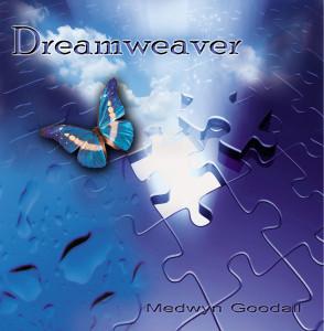 dreamweaver2