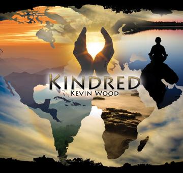 kindredCD-KevinWood