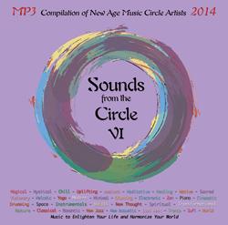 soundsfromthecircle6