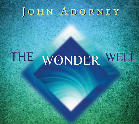 thewonderwell