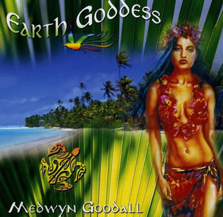 earthgoddess