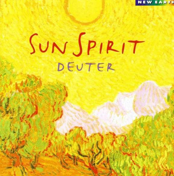 sunspirit