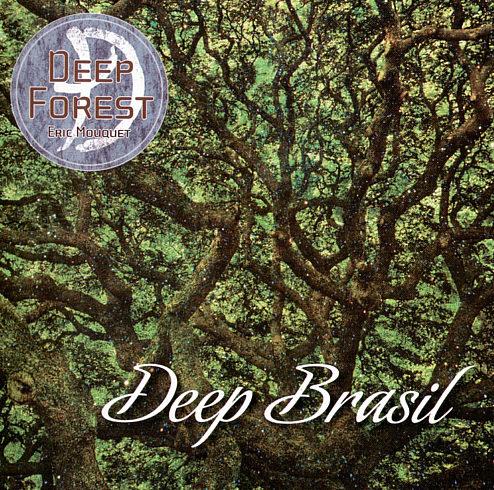 deep-forest-deep-brasil