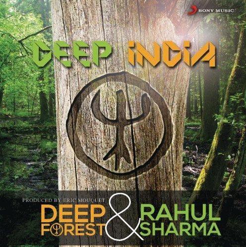 deep-forest-deep-india