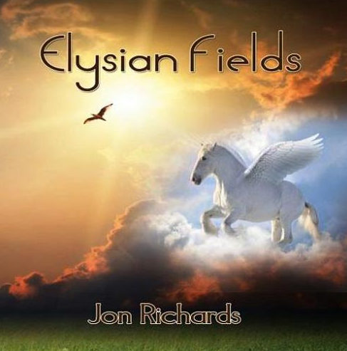 jon-richards-elysian-fields