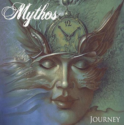 mythosjourney-2