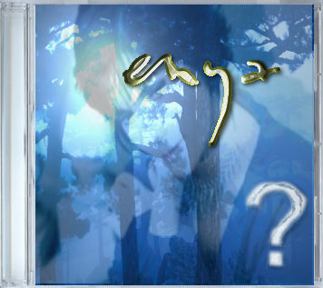 new-enya-album