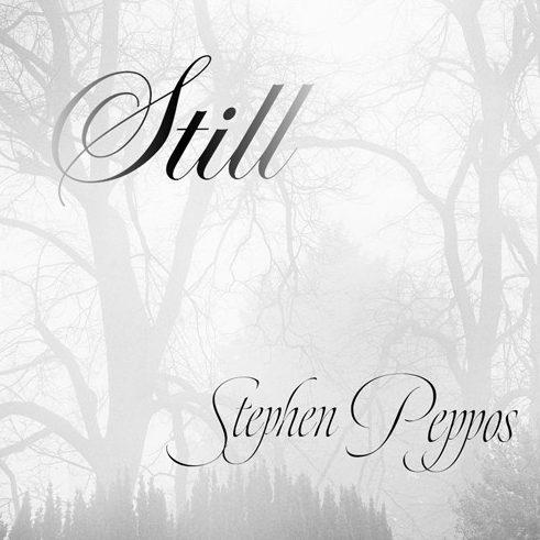 still3
