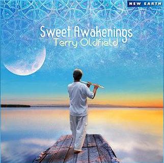terry-oldfield-sweet-awakenings