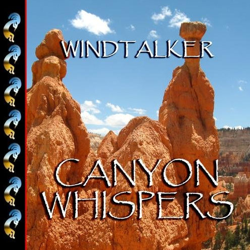 windtalker-canyon-whispers