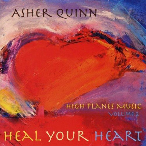 asher-quinn-heal-your-heart