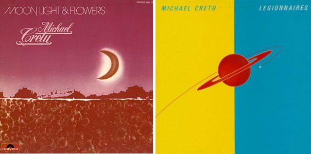 first-cretu-albums